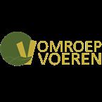 Omroep Voeren Belgium, Liège