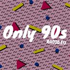 Only90sradio Belgium