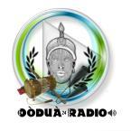 Oodua 24 Radio Nigeria, Lagos