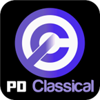 Public Domain Classical Switzerland, Concise