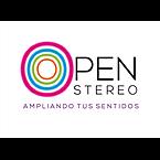 Open Stereo Mexico, Guadalajara