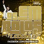 Os Embalos Radio Brazil, Maringá