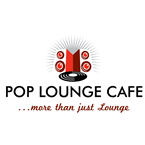 POP LOUNGE CAFE Germany, Bremen