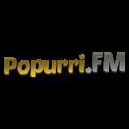 POPURRI FM Mexico
