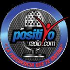POSITIVO RADIO USA