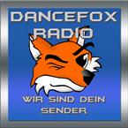 Dancefox-Radio Germany, Hennef