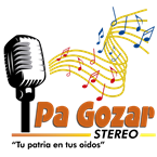 Pa Gozar Stereo Colombia