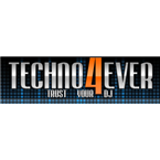 TECHNO4EVER MAIN Germany, Norderstedt