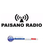 Paisano Radio United States of America