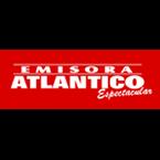 Emisora Atlántico 1070 AM Colombia, Barranquilla