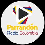 Parrandón Radio Colombia Colombia