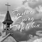 Pastor Gary Melchin United States of America