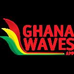 Ghana Waves Radio Ghana, Accra