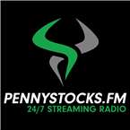 Penny Stocks Canada