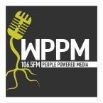 PhillyCAM Radio WPPM 106.5FM USA
