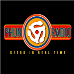 Phun Radio Trinidad and Tobago, Port of Spain