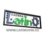 Latino FM 99.5 FM Spain, Malaga