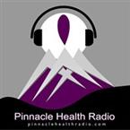 Pinnacle Health Radio Nigeria