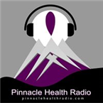Pinnacle Health Radio Nigeria