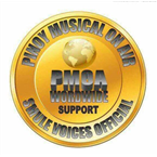 Pinoy Musical On Air Philippines