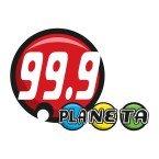 Planeta 99.9 FM Guadalajara 99.9 FM Mexico, Guadalajara
