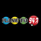 Planeta 94.7 FM 94.7 FM Mexico, Guadalajara