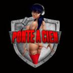 Ponte A Cien Radio Show Spain
