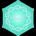 Positively Birdsong United Kingdom, Bristol