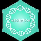 Positively Meditation United Kingdom, Bristol