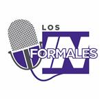 Postdata Comunicaciones Mexico, Puebla