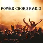 Power Chord Radio USA