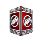 Premium 365 Radio United States of America