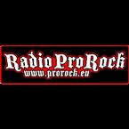ProRock Poland