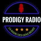 Prodigy Radio United States of America