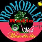 Promodiles Radio France