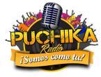 Puchika Radio El Salvador