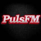 Puls FM | 104,1 Borås United States of America