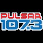 Pulsar 107.3 107.3 FM Mexico, Tijuana