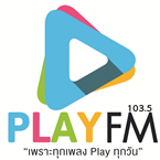 Playfm Thailand
