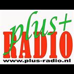 Plus Radio Vlaardingen Netherlands