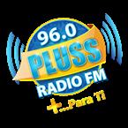 Pluss FM 960 Colombia