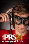 PRS24 Polskie Radio Swindon United Kingdom