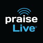 PraiseLive 96.3 FM United States of America, Edina
