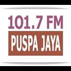 Puspa Jaya FM Bangkit Indonesia, Bojonegoro
