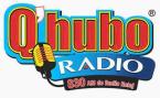 Q'Hubo Radio 830 AM Colombia, Medellín