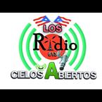 RADIO 613 CIELOS ABIERTOS Puerto Rico