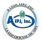 RADIO AIPJ INC United States of America
