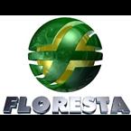 Rádio Floresta FM 104.7 FM Brazil, Belém