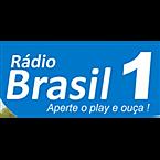 RADIO BRASIL 1 Brazil