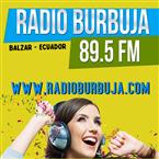 RADIO BURBUJA FM Ecuador, Balzar